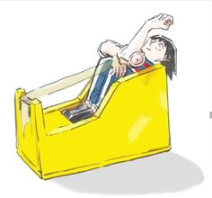 Will include: -ships -memes -aus -aesthetic boards -comics -gay … Random My Hero Academia Memes, Buko No Hero Academia, Hero Academia Characters, My Hero Academia Manga, Film Animation Japonais, Deku Anime, Game No Life, Tamako Love Story, Familia Anime
