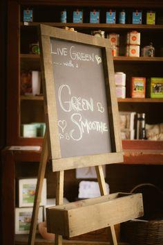 Euphoria Smoothies Smoothies, Restaurants, Fruit, Food, Style, Smoothie, Swag, Essen, Restaurant