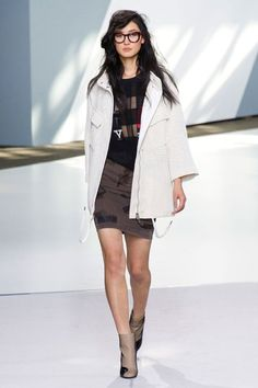 3.1 Phillip Lim Collection- look 33