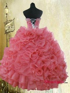 7f9cca57ab Prom Dress Prom Dresses Prom Dresses Long Pink
