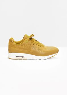 & Other Stories | Nike Air 1 Ultra Moire