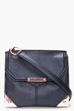 ALEXANDER WANG's MARION.. one of my 1st Wangs.. and many more to come <3