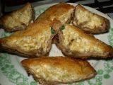sezonni-plnene-bedly French Toast, Stuffed Mushrooms, Pork, Cheese, Chicken, Meat, Breakfast, Recipes, Stuff Mushrooms