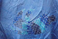 something fishy   mesfringues.blogspot.com