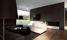tamizo architects group . projects . interiors . house interior design warszawa. architects . architecture . interiors . buildings . design . graphics