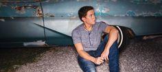 UMG Nashville | Scotty Mccreery
