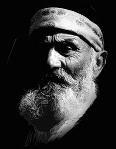 Oldest man in Sardinia, dna testing demonstrated genetic predisposition