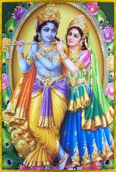 Shri Hanuman, Jai Shree Krishna, Cute Krishna, Radha Krishna Pictures, Radha Krishna Photo, Radha Krishna Love, Krishna Photos, Radhe Krishna, Lord Krishna