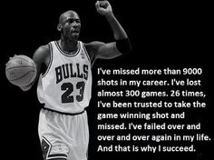 MJ inspiration