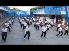 Activación Física - Rítmica Motriz Inteligente 2014 - YouTube School Dances, Youtube, Dolores Park, Street View, Dns, Scouts, Fitness, Toddler Dance, Preschool