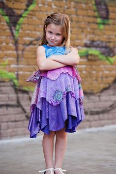 9afe40a53 74 Best Skirts for Girls and Tweens images