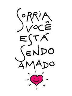 a todo momento, pela soso ♡ Jesus Freak, Love You, My Love, Motivational Quotes, Romans, Wisdom, Positivity, Thoughts, Feelings