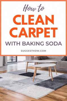 She Spilled Baking Soda on the Bed and just after 30 Minutes Every person Was Speechless: If you See Why, You can expect to Do the same! #HomeUsesBakingSodaTips #UsesForBakingSodaAndVinegar #BakingSodaForSkin #WhatIsBakingSodaUsedForInCleaning What Is Baking Soda, Baking Soda For Skin, Baking Soda Beauty Uses, Baking Soda Health, Arm And Hammer Baking Soda, Baking Soda On Carpet, Baking Soda Uses, Baking Powder For Cleaning, Baking Soda Baking Powder