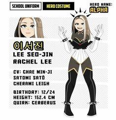 Oc Manga, Anime Oc, Anime Demon, Otaku Anime, Kawaii Anime, Anime Guys, My Hero Academia Costume, Hero Academia Characters, My Hero Academia Manga
