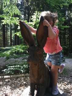 Ein Tag im Wildpark Bruderhaus… ROMPERS & LIPSTICKS www.rompersandlipsticks.com
