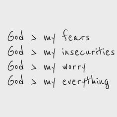 Bible Verses Quotes, Bible Scriptures, Faith Quotes, Best Jesus Quotes, Bible Verses For Encouragement, Words Of Encouragement Christian, Quotes About God, Quotes To Live By, God Is Love Quotes