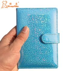 ZS 2015  patent leather PU  passport bags ID Travel Passport Holder Cover Card Case  free shipping wholesale custom♦️ SMS - F A S H I O N 💢👉🏿 http://www.sms.hr/products/zs-2015-patent-leather-pu-passport-bags-id-travel-passport-holder-cover-card-case-free-shipping-wholesale-custom/ US $2.30