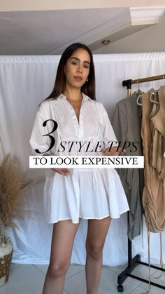 Edgy Outfits, Cute Casual Outfits, Fashion Outfits, New Outfits, Kendall Jenner Style, Cozy Fashion, Clothing Hacks, Feminine Style, Aesthetic Clothes
