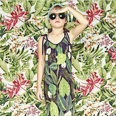 Retrouvez tous les articles et sélections sur le wax ici : https://cewax.wordpress.com  Retrouvez les créations CéWax en tissu africains en vente ici: http://cewax.alittlemarket.com - .Vogue Kids Brazil.