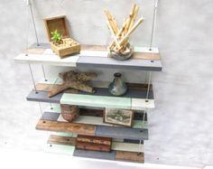 estilo industrial bricolaje inteligente estantes flotantes estantes de pared estanteras estantes de bao muebles modernos