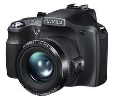 I simpa, i profi – Fuji FinePix SL240 digitalac http://www.personalmag.rs/it/i-simpa-i-profi-fuji-finepix-sl240-digitalac/