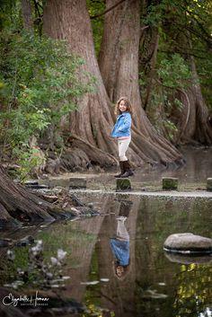 The Artistry of Elizabeth Homan: Family Portraits at Cibolo Nature Center {San Antonio Photographer} Family Day, Fall Family, Studio Portraits, Family Portraits, San Antonio Photographers, Nature Center, A Boutique, Life, Image