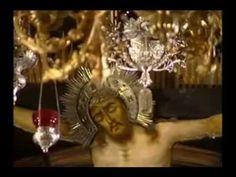 (1) 2000 Ans de Christianisme - De Jésus de Nazareth à Jésus - YouTube Jesus, Make It Yourself