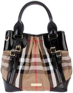 71 Best Burberry - Fashion images  6523506a976ef