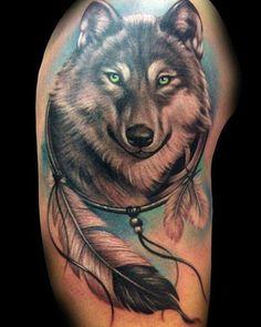 Head Tattoos, Feather Tattoos, Cool Tattoos, Ankle Tattoos, Butterfly Tattoos, Sunflower Tattoos, Art Tattoos, Tattoo Ink, Small Tattoos
