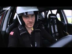 ▶ Behind the Scenes with Michael Fassbender - Top Gear - BBC - YouTube