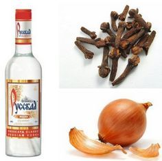 (Effects Of Bad Posture Watches) Hair Remedies, Health Remedies, Natural Remedies, Posture Fix, Bad Posture, Hair Secrets, Beauty Secrets, Beauty Care, Hair Beauty