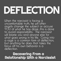 They really don't like conflict and they also talk about themselves consistently. If they make you feel bad about yourself you have the right to leave 🖤🥂and they're usually like surrounded by toxic relationships Narcissistic People, Narcissistic Behavior, Narcissistic Abuse Recovery, Narcissistic Personality Disorder, Narcissistic Sociopath, Narcissistic Mother In Law, Sociopath Traits, Narcissist Quotes, Relationship With A Narcissist
