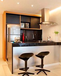 Gostei! #meuapedecor #inspiration #inspiração #decoration #decoração #apartamento #apartment #pinterest