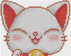 Image result for kawaii patterns