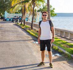 La Punta Cienfuegos  #cuba #cienfuegos