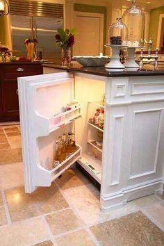 Refrigerator !!!