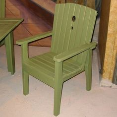 Darby Home Co Milford Dining Arm Chair Finish: B.T. Aqua Wash