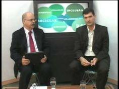 ECO Negócios - Canal 9 NET ABC Cities