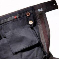 hidden-pocket-0609