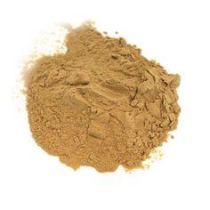 Medium spraymalt 500g use in homebrewing  and breadmaking £3.99