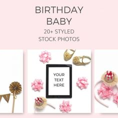 Ivory Mix ⋆ Smart Visual Marketing Strategies for Busy Entrepreneurs School Parties, Marketing Strategies, Entrepreneur, Ivory, Place Card Holders, Stock Photos, Birthday, Creative, Party
