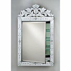 elegant bathrooms on pinterest beveled mirror bathroom and mirror