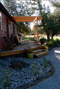 Interior Designer Remodels Double Wide Part 2 Mobile Home
