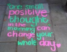 How To Get Motivated! | via @SparkPeople #motivation #smilestarters Berry Children Dental - pediatric dentist in Mitchellville & Bowie, MD @ www.berrychildrendental.com