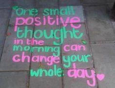 How To Get Motivated! | via @SparkPeople #motivation #smilestarters