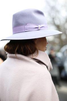 Pin de Derly Conguta en Love Hats  c3ca4ec6298