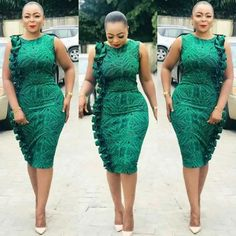 Cop these fantastic latest ankara styles and join the slay gang! We have got some gorgeous ankara fabric styles to show off to you today! Short African Dresses, Latest African Fashion Dresses, African Print Dresses, African Print Fashion, Africa Fashion, Short Gowns, Afro, Africa Dress, Ankara Dress
