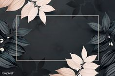 Free and Premium design space images, vectors and psd mockups Flower Background Wallpaper, Framed Wallpaper, Wallpaper Space, Macbook Wallpaper, Graphic Wallpaper, Cute Wallpaper Backgrounds, Flower Backgrounds, Computer Wallpaper, Black Wallpaper