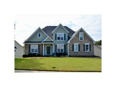 4180 Chatham View Drive, Buford,GA 30518