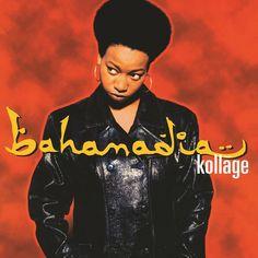 Today in Hip Hop History:Bahamadia released her debut album. Today in Hip Hop History: Bahamadia released her debut album Kollage March 19 1996 Hip Hop And R&b, Hip Hop Rap, Classic Hip Hop Albums, Rap City, Dj Premier, Rap Albums, Hip Hop Artists, Music Artists, Hipster Outfits